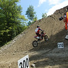 2018-AMA-Hillclimb-Grand-National-Championship-8151_07-28-18  by Brianna Morrissey <br /> <br /> ©Rapid Velocity Photo & BLM Photography 2018