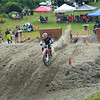 2018-AMA-Hillclimb-Grand-National-Championship-9347_07-28-18  by Brianna Morrissey <br /> <br /> ©Rapid Velocity Photo & BLM Photography 2018