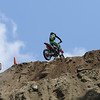 2018-AMA-Hillclimb-Grand-National-Championship-8646_07-28-18  by Brianna Morrissey <br /> <br /> ©Rapid Velocity Photo & BLM Photography 2018