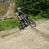 2018-AMA-Hillclimb-Grand-National-Championship-8354_07-28-18  by Brianna Morrissey <br /> <br /> ©Rapid Velocity Photo & BLM Photography 2018
