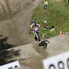 2018-AMA-Hillclimb-Grand-National-Championship-8296_07-28-18  by Brianna Morrissey <br /> <br /> ©Rapid Velocity Photo & BLM Photography 2018