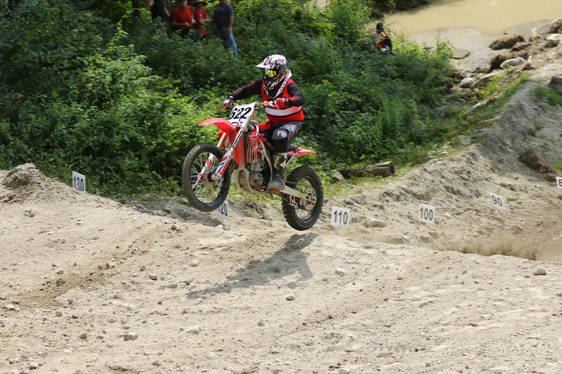 2018-AMA-Hillclimb-Grand-National-Championship-9196_07-28-18  by Brianna Morrissey <br /> <br /> ©Rapid Velocity Photo & BLM Photography 2018