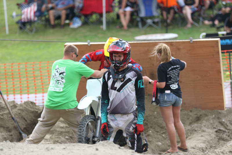 2018-AMA-Hillclimb-Grand-National-Championship-9282_07-28-18  by Brianna Morrissey <br /> <br /> ©Rapid Velocity Photo & BLM Photography 2018