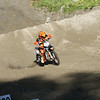 2018-AMA-Hillclimb-Grand-National-Championship-7747_07-28-18  by Brianna Morrissey <br /> <br /> ©Rapid Velocity Photo & BLM Photography 2018
