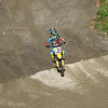 2018-AMA-Hillclimb-Grand-National-Championship-7681_07-28-18  by Brianna Morrissey <br /> <br /> ©Rapid Velocity Photo & BLM Photography 2018