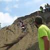 2018-AMA-Hillclimb-Grand-National-Championship-8219_07-28-18  by Brianna Morrissey <br /> <br /> ©Rapid Velocity Photo & BLM Photography 2018