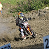 2018-AMA-Hillclimb-Grand-National-Championship-7592_07-28-18  by Brianna Morrissey <br /> <br /> ©Rapid Velocity Photo & BLM Photography 2018