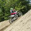 2018-AMA-Hillclimb-Grand-National-Championship-8800_07-28-18  by Brianna Morrissey <br /> <br /> ©Rapid Velocity Photo & BLM Photography 2018