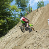 2018-AMA-Hillclimb-Grand-National-Championship-8624_07-28-18  by Brianna Morrissey <br /> <br /> ©Rapid Velocity Photo & BLM Photography 2018