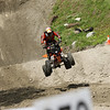2018-AMA-Hillclimb-Grand-National-Championship-8766_07-28-18  by Brianna Morrissey <br /> <br /> ©Rapid Velocity Photo & BLM Photography 2018