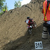 2018-AMA-Hillclimb-Grand-National-Championship-8153_07-28-18  by Brianna Morrissey <br /> <br /> ©Rapid Velocity Photo & BLM Photography 2018