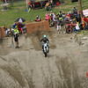 2018-AMA-Hillclimb-Grand-National-Championship-8349_07-28-18  by Brianna Morrissey <br /> <br /> ©Rapid Velocity Photo & BLM Photography 2018
