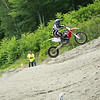 2018-AMA-Hillclimb-Grand-National-Championship-9648_07-28-18  by Brianna Morrissey <br /> <br /> ©Rapid Velocity Photo & BLM Photography 2018