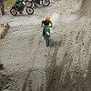 2018-AMA-Hillclimb-Grand-National-Championship-9009_07-28-18  by Brianna Morrissey <br /> <br /> ©Rapid Velocity Photo & BLM Photography 2018
