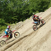 2018-AMA-Hillclimb-Grand-National-Championship-9557_07-28-18  by Brianna Morrissey <br /> <br /> ©Rapid Velocity Photo & BLM Photography 2018