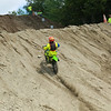 2018-AMA-Hillclimb-Grand-National-Championship-9258_07-28-18  by Brianna Morrissey <br /> <br /> ©Rapid Velocity Photo & BLM Photography 2018