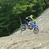 2018-AMA-Hillclimb-Grand-National-Championship-8453_07-28-18  by Brianna Morrissey <br /> <br /> ©Rapid Velocity Photo & BLM Photography 2018