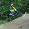 2018-AMA-Hillclimb-Grand-National-Championship-7854_07-28-18  by Brianna Morrissey <br /> <br /> ©Rapid Velocity Photo & BLM Photography 2018