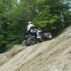 2018-AMA-Hillclimb-Grand-National-Championship-8680_07-28-18  by Brianna Morrissey <br /> <br /> ©Rapid Velocity Photo & BLM Photography 2018