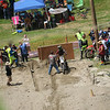 2018-AMA-Hillclimb-Grand-National-Championship-8627_07-28-18  by Brianna Morrissey <br /> <br /> ©Rapid Velocity Photo & BLM Photography 2018