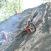 2018-AMA-Hillclimb-Grand-National-Championship-8047_07-28-18  by Brianna Morrissey <br /> <br /> ©Rapid Velocity Photo & BLM Photography 2018