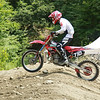 2018-AMA-Hillclimb-Grand-National-Championship-9247_07-28-18  by Brianna Morrissey <br /> <br /> ©Rapid Velocity Photo & BLM Photography 2018