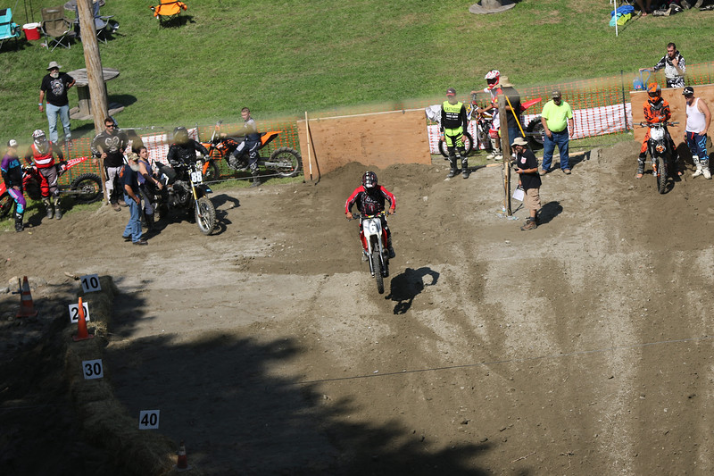 2018-AMA-Hillclimb-Grand-National-Championship-8214_07-28-18  by Brianna Morrissey <br /> <br /> ©Rapid Velocity Photo & BLM Photography 2018