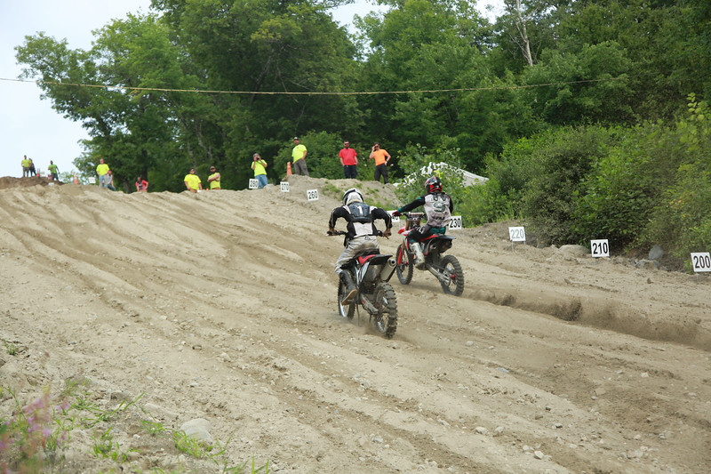 2018-AMA-Hillclimb-Grand-National-Championship-9823_07-28-18  by Brianna Morrissey <br /> <br /> ©Rapid Velocity Photo & BLM Photography 2018