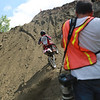 2018-AMA-Hillclimb-Grand-National-Championship-8155_07-28-18  by Brianna Morrissey <br /> <br /> ©Rapid Velocity Photo & BLM Photography 2018