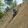 2018-AMA-Hillclimb-Grand-National-Championship-8341_07-28-18  by Brianna Morrissey <br /> <br /> ©Rapid Velocity Photo & BLM Photography 2018