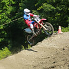 2018-AMA-Hillclimb-Grand-National-Championship-7584_07-28-18  by Brianna Morrissey <br /> <br /> ©Rapid Velocity Photo & BLM Photography 2018