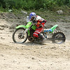 2018-AMA-Hillclimb-Grand-National-Championship-9208_07-28-18  by Brianna Morrissey <br /> <br /> ©Rapid Velocity Photo & BLM Photography 2018