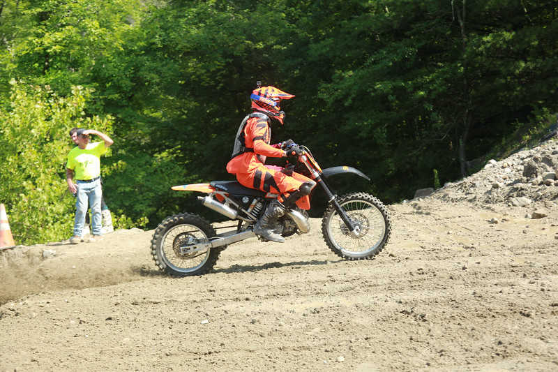 2018-AMA-Hillclimb-Grand-National-Championship-7775_07-28-18  by Brianna Morrissey <br /> <br /> ©Rapid Velocity Photo & BLM Photography 2018