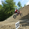2018-AMA-Hillclimb-Grand-National-Championship-8150_07-28-18  by Brianna Morrissey <br /> <br /> ©Rapid Velocity Photo & BLM Photography 2018
