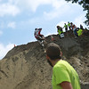 2018-AMA-Hillclimb-Grand-National-Championship-8222_07-28-18  by Brianna Morrissey <br /> <br /> ©Rapid Velocity Photo & BLM Photography 2018