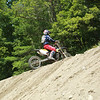 2018-AMA-Hillclimb-Grand-National-Championship-8832_07-28-18  by Brianna Morrissey <br /> <br /> ©Rapid Velocity Photo & BLM Photography 2018
