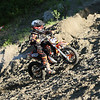2018-AMA-Hillclimb-Grand-National-Championship-7470_07-28-18  by Brianna Morrissey <br /> <br /> ©Rapid Velocity Photo & BLM Photography 2018