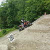 2018-AMA-Hillclimb-Grand-National-Championship-8691_07-28-18  by Brianna Morrissey <br /> <br /> ©Rapid Velocity Photo & BLM Photography 2018