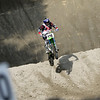 2018-AMA-Hillclimb-Grand-National-Championship-8126_07-28-18  by Brianna Morrissey <br /> <br /> ©Rapid Velocity Photo & BLM Photography 2018