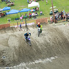 2018-AMA-Hillclimb-Grand-National-Championship-9632_07-28-18  by Brianna Morrissey <br /> <br /> ©Rapid Velocity Photo & BLM Photography 2018