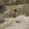 2018-AMA-Hillclimb-Grand-National-Championship-8939_07-28-18  by Brianna Morrissey <br /> <br /> ©Rapid Velocity Photo & BLM Photography 2018