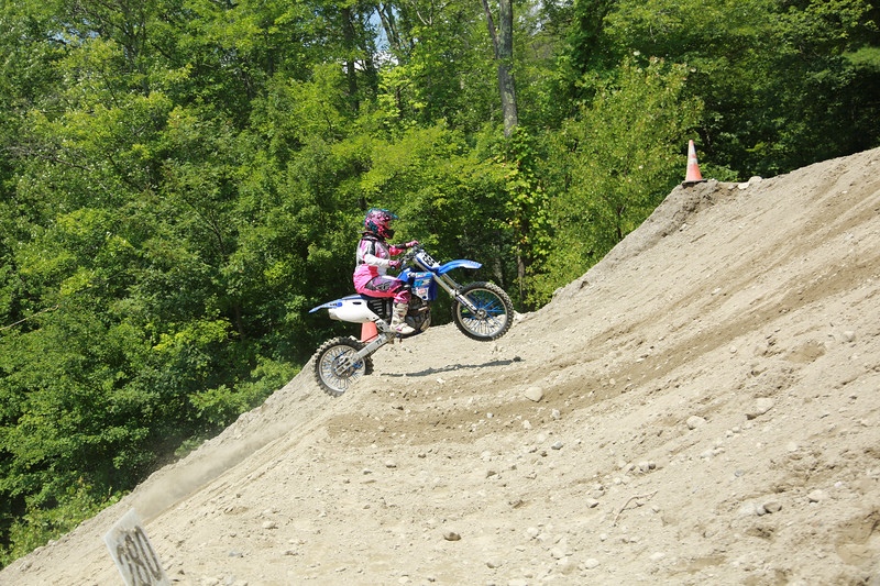 2018-AMA-Hillclimb-Grand-National-Championship-8814_07-28-18  by Brianna Morrissey <br /> <br /> ©Rapid Velocity Photo & BLM Photography 2018
