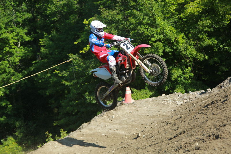 2018-AMA-Hillclimb-Grand-National-Championship-7585_07-28-18  by Brianna Morrissey <br /> <br /> ©Rapid Velocity Photo & BLM Photography 2018