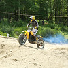 2018-AMA-Hillclimb-Grand-National-Championship-9167_07-28-18  by Brianna Morrissey <br /> <br /> ©Rapid Velocity Photo & BLM Photography 2018