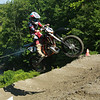 2018-AMA-Hillclimb-Grand-National-Championship-7538_07-28-18  by Brianna Morrissey <br /> <br /> ©Rapid Velocity Photo & BLM Photography 2018