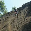 2018-AMA-Hillclimb-Grand-National-Championship-7819_07-28-18  by Brianna Morrissey <br /> <br /> ©Rapid Velocity Photo & BLM Photography 2018
