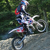 2018-AMA-Hillclimb-Grand-National-Championship-7713_07-28-18  by Brianna Morrissey <br /> <br /> ©Rapid Velocity Photo & BLM Photography 2018