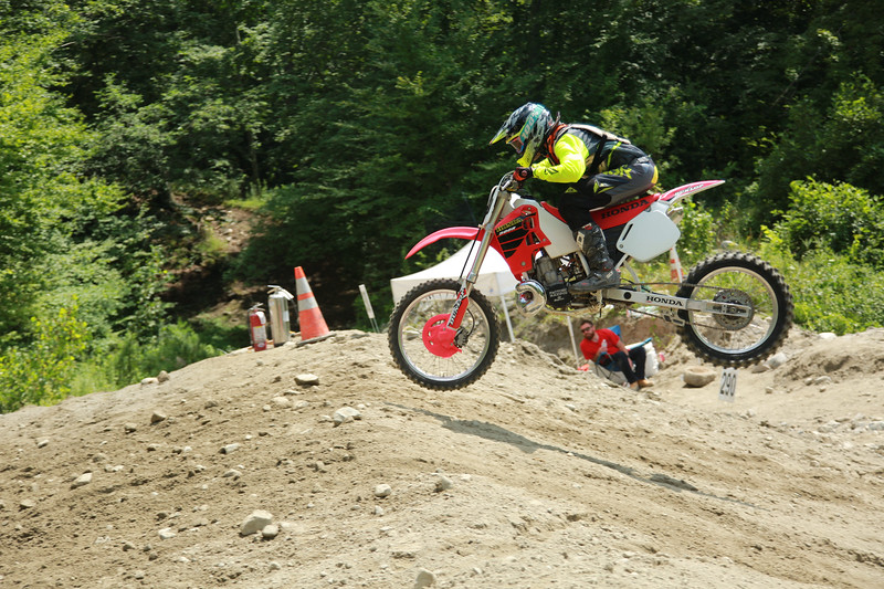 2018-AMA-Hillclimb-Grand-National-Championship-9195_07-28-18  by Brianna Morrissey <br /> <br /> ©Rapid Velocity Photo & BLM Photography 2018