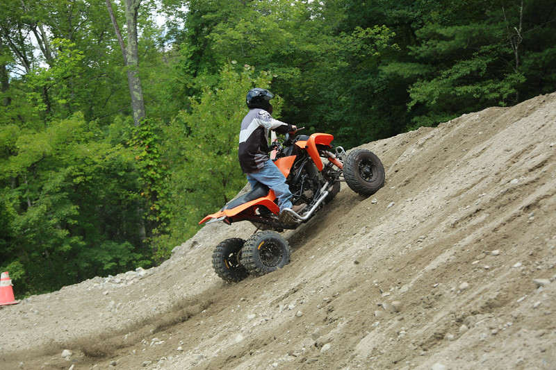 2018-AMA-Hillclimb-Grand-National-Championship-8695_07-28-18  by Brianna Morrissey <br /> <br /> ©Rapid Velocity Photo & BLM Photography 2018