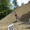 2018-AMA-Hillclimb-Grand-National-Championship-8212_07-28-18  by Brianna Morrissey <br /> <br /> ©Rapid Velocity Photo & BLM Photography 2018